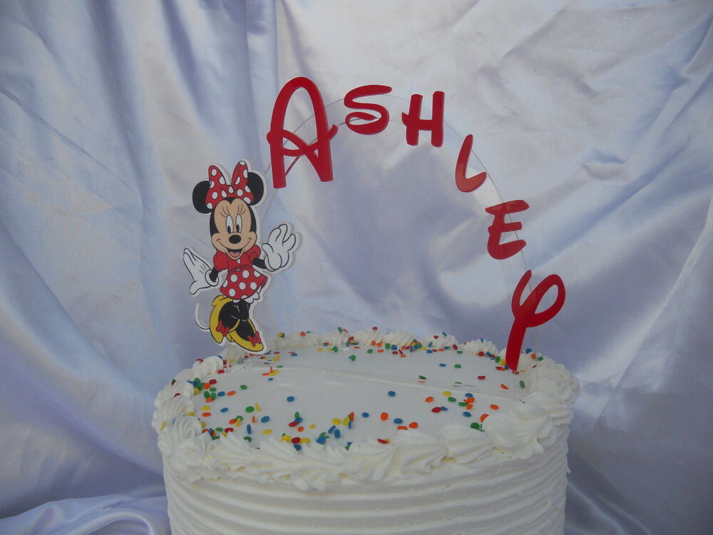 Monster High Topper Cake Ideas And Designs