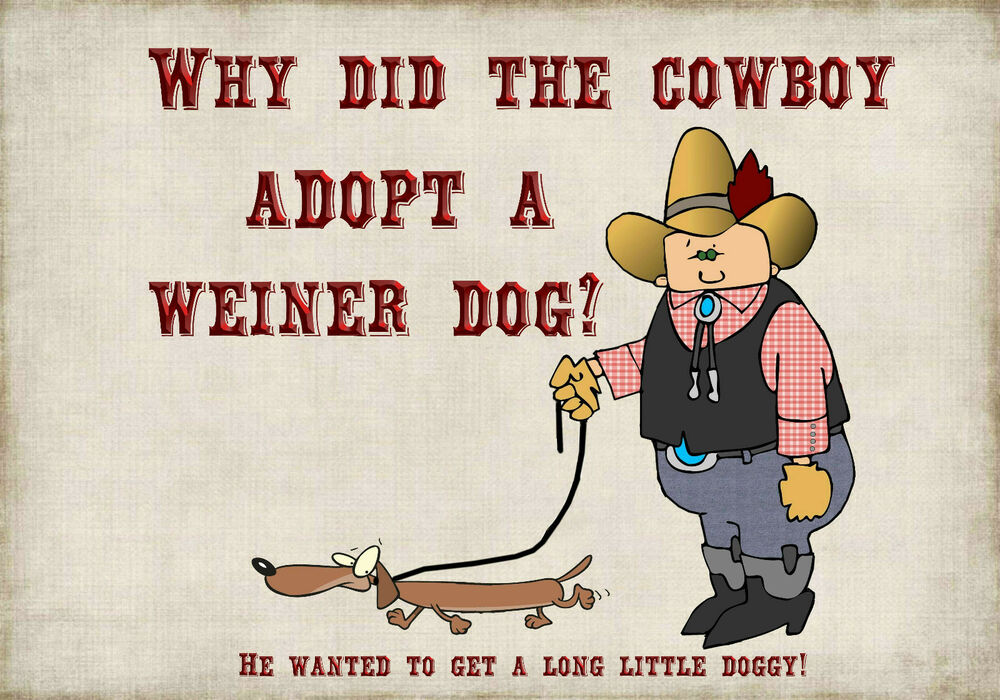 funny old cowboy quotes
