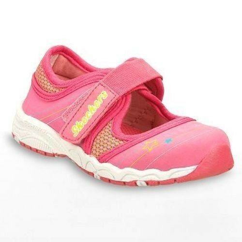 Free shipping BOTH ways on toddler girl shoes, from our vast selection of styles. Fast delivery, and 24/7/ real-person service with a smile. Click or call