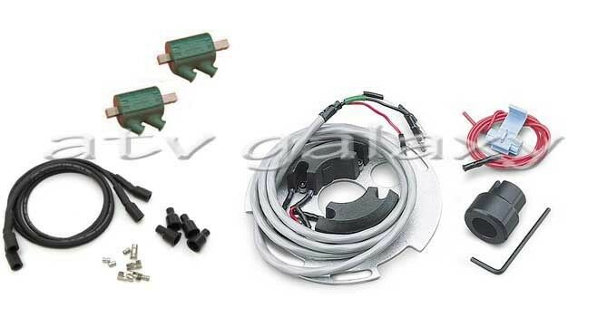 dyna s electronic ignition coils wires suzuki gs550 gs750. Black Bedroom Furniture Sets. Home Design Ideas