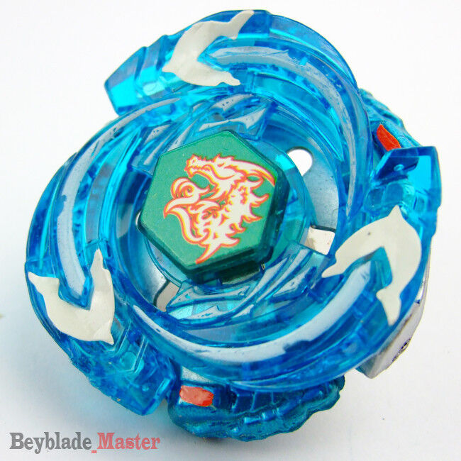 beyblade coloring pages ldrago toys - photo #23