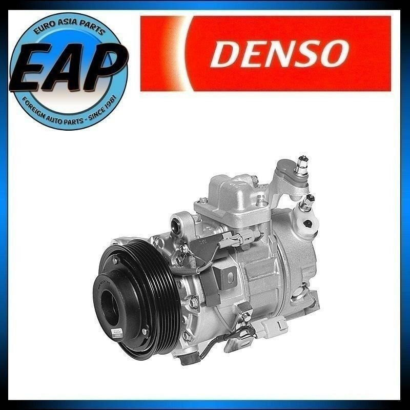 For 1998-2005 Lexus GS300 3.0L 6cyl OEM Denso AC A/C