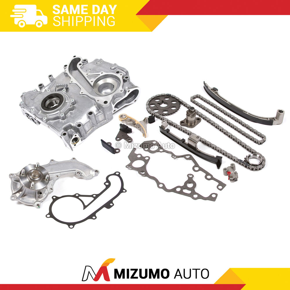 as well Infiniti G Is There A Certain Procedure To Replace The G Timing Chain S Bba Bd Dc B additionally Modlo Mj Ttvexm Yn W further Infiniti I Does This Sound Like A Timing Chain Electrical G Timing Chain S Db C C Daa together with D Timing Chain Belt V Timing Chain. on nissan murano 04 timing belt chain