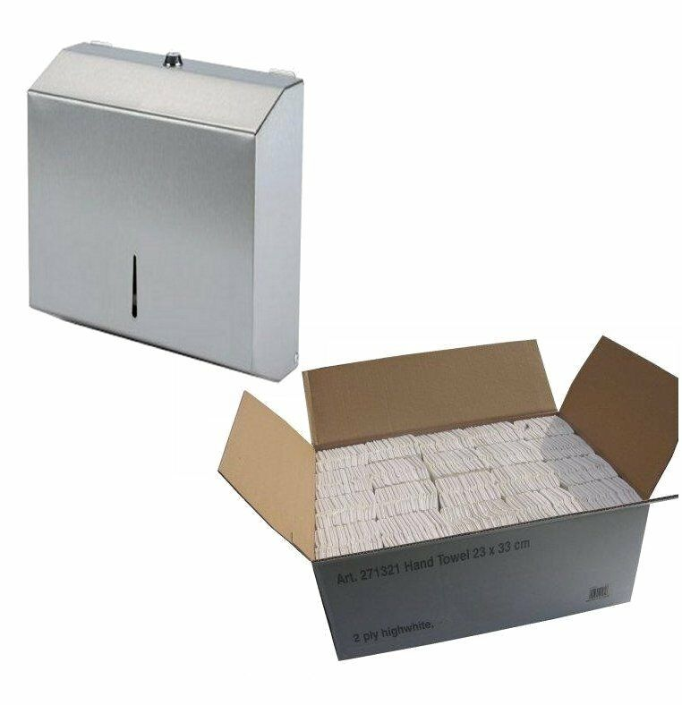 Metal Brushed C Fold Compact Stainless Steel Hand Paper. Gray Wallpaper. Black And White Striped Accent Chair. Reclaimed Wood Console. Rustic Pendant Lighting For Kitchen. How Much Does It Cost To Add A Bathroom. Hanging Barn Doors. Kitchen Remodeling Contractor. Wine Rack Shelf