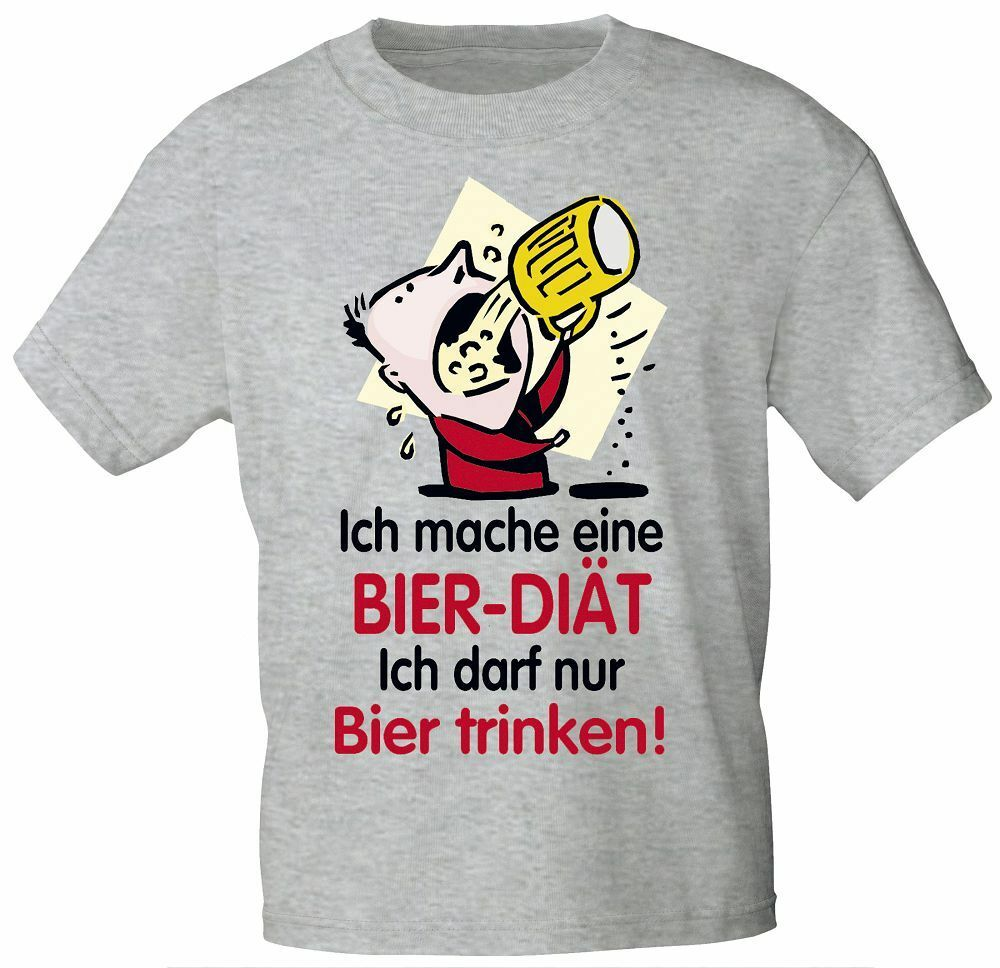 Fun shirt s m l xl xxl coole sprueche shirts t shirt super for Coole t shirt sprüche