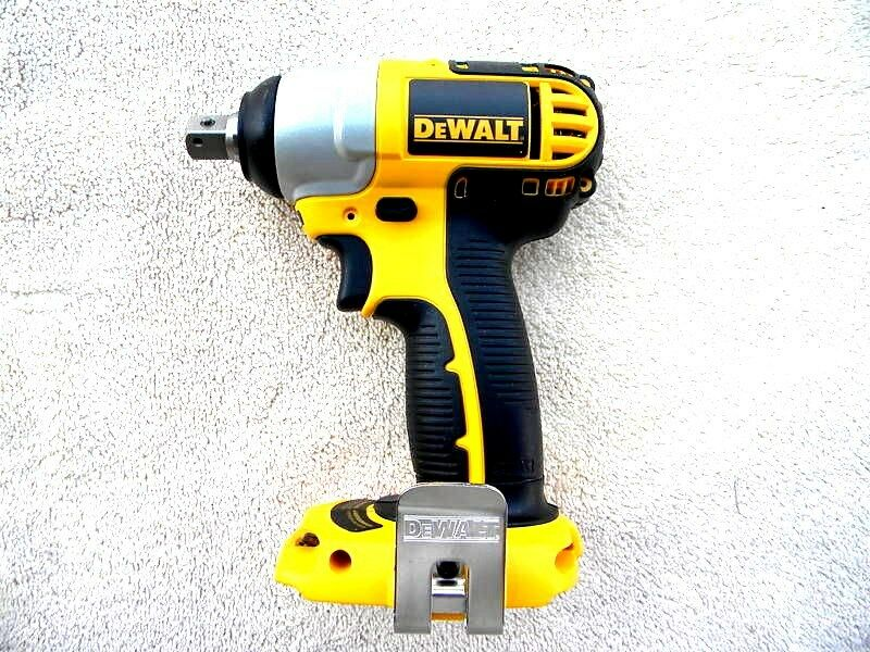 how to connect 12 vot dc to dewalt power box