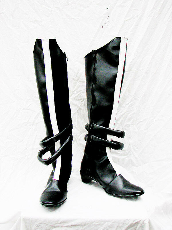 lenalee shoes boots custom made lotahk ebay