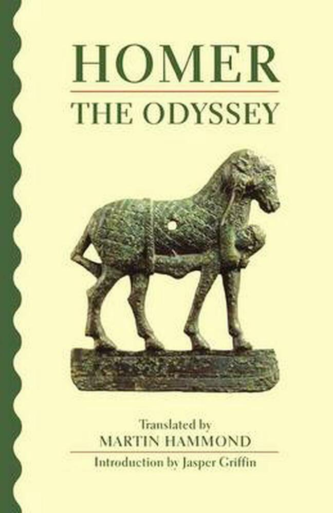 report on the odyssey by homer Read the odyssey by author homer, butler tr, free, online (table of contents) this book and many more are available (table of contents) this book and many more are available this book and many more are available.