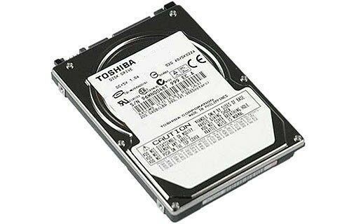 Toshiba MQ01ABD100 1TB 2.5-inch SATA Laptop Notebook Internal Hard Drive 1.0 TB 80479895802 | eBay