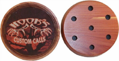 Hook up turkey call