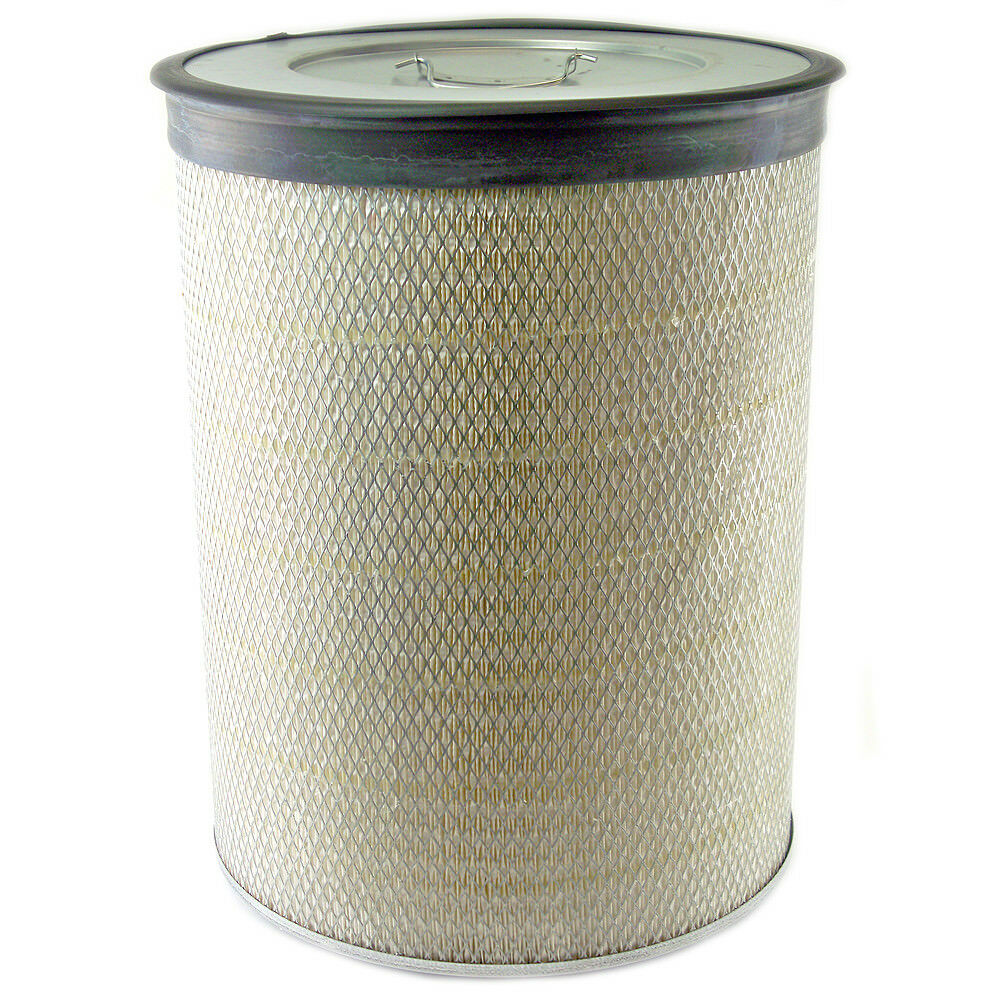 Fleetguard Air Filters : Fleetguard air filter element replacement af m ebay