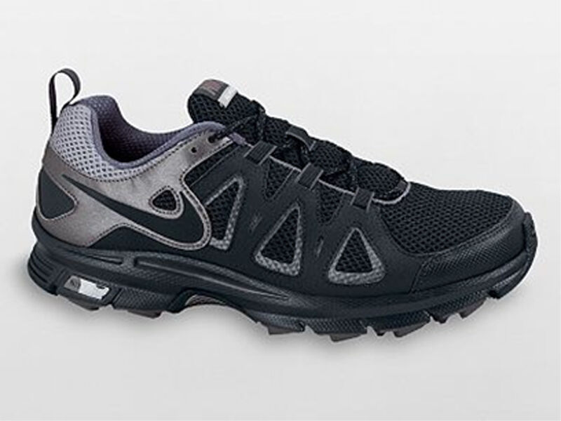 Nike Air Alvord  Mens Running Shoes