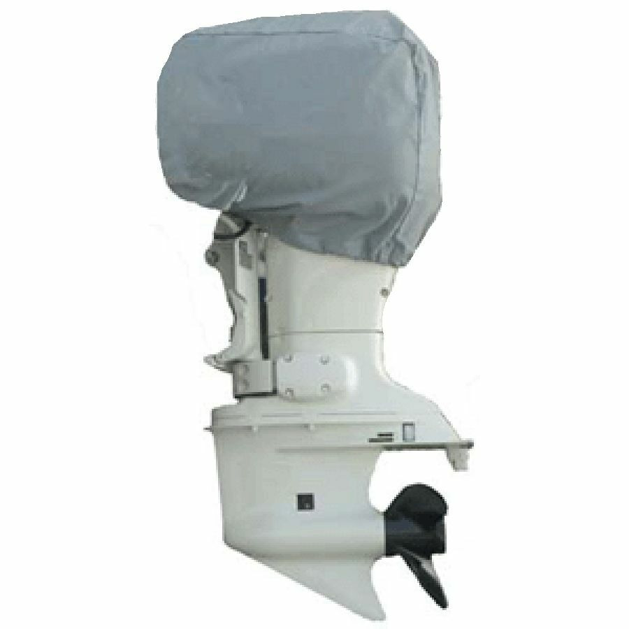 Outboard boat engine motor cover from 25 hp to 40 hp 4 for 25 hp outboard motor reviews