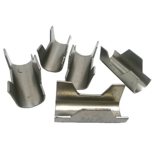 20 Pcs Edgewire Spring Clips 3 PRONG Baker clips  : s l1000 from www.ebay.com size 500 x 500 jpeg 17kB