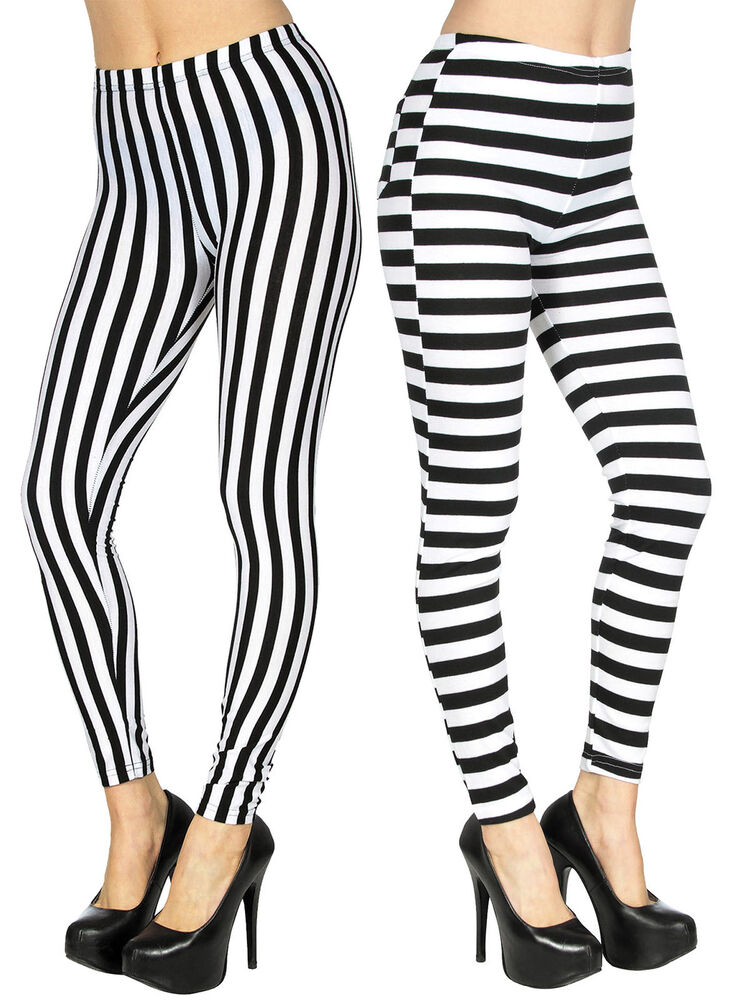Free shipping on leggings for women at omskbridge.ml Shop for white, black, printed, high waisted, faux leather and more in the best brands. Free shipping and returns.
