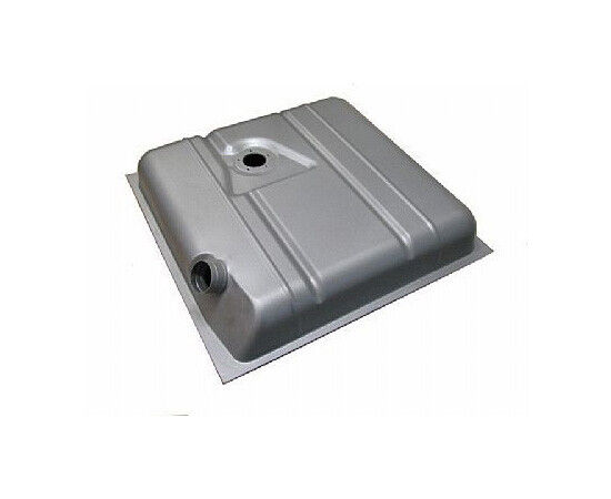 how to clean steel fuel tank
