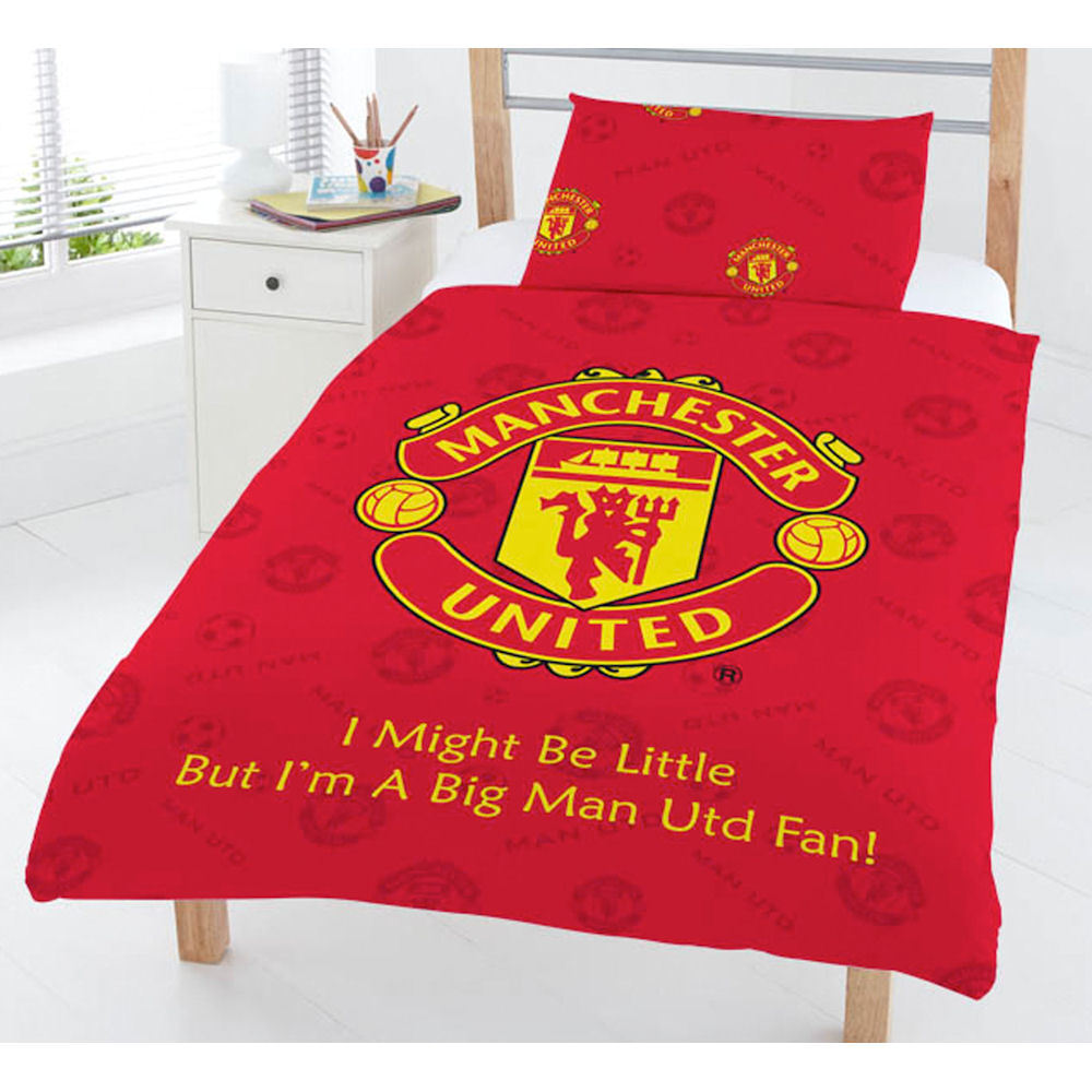 Buy Bed Covers Uk