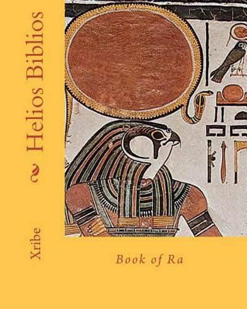 book of ra online l