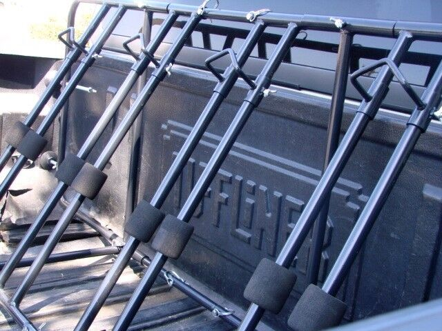 car top kayak carrier s