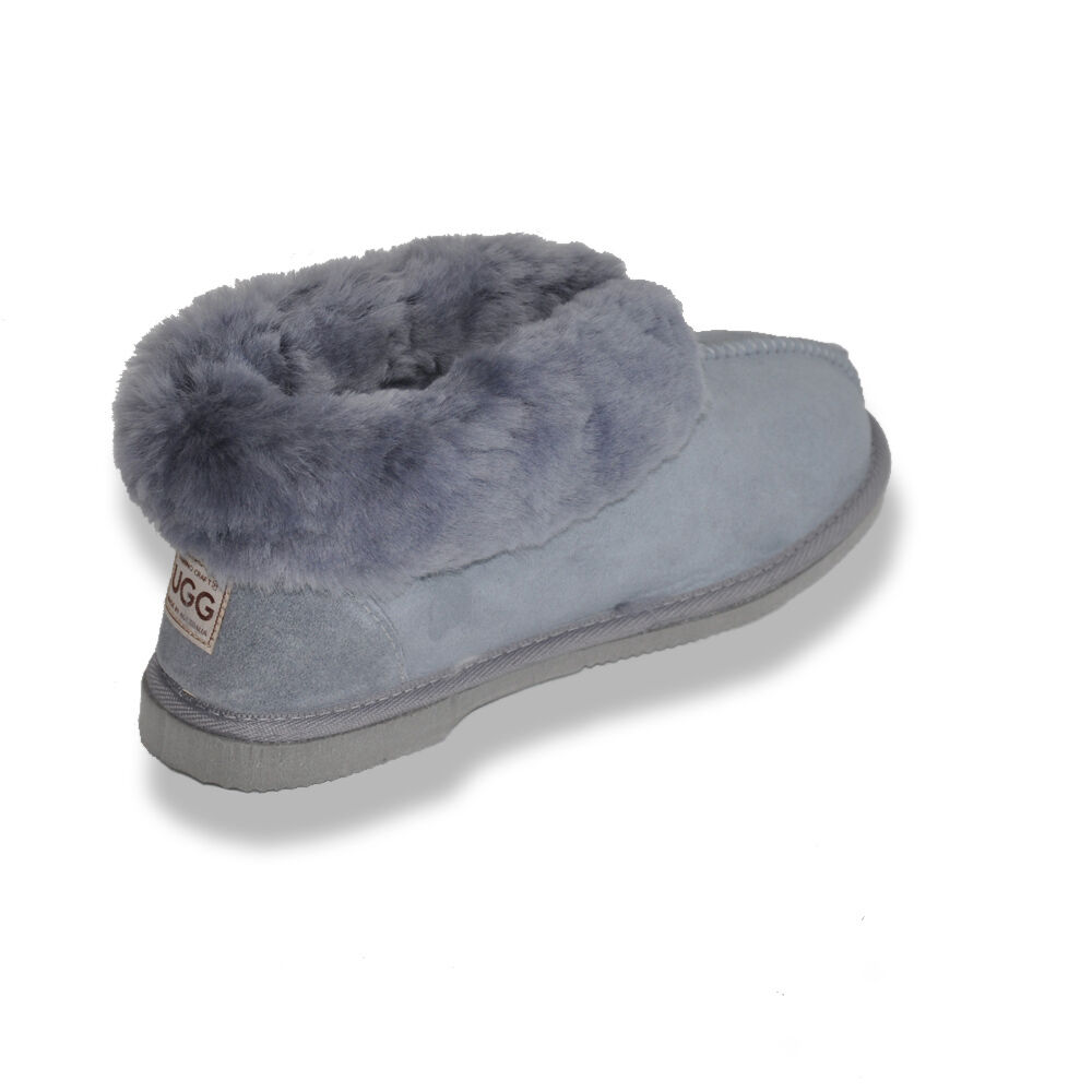 ugg slippers made in australia