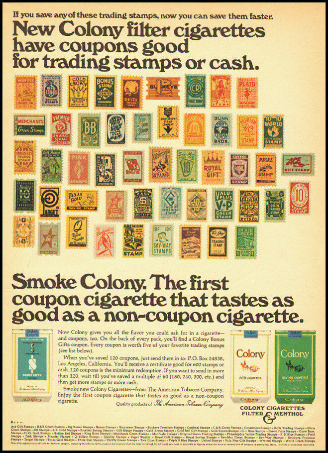 It is a picture of Gutsy In Store Cigarette Coupons