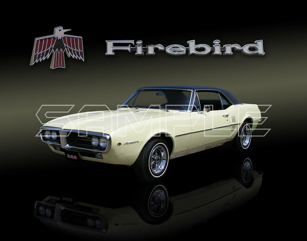 100+ 1967 Firebird Parts – yasminroohi