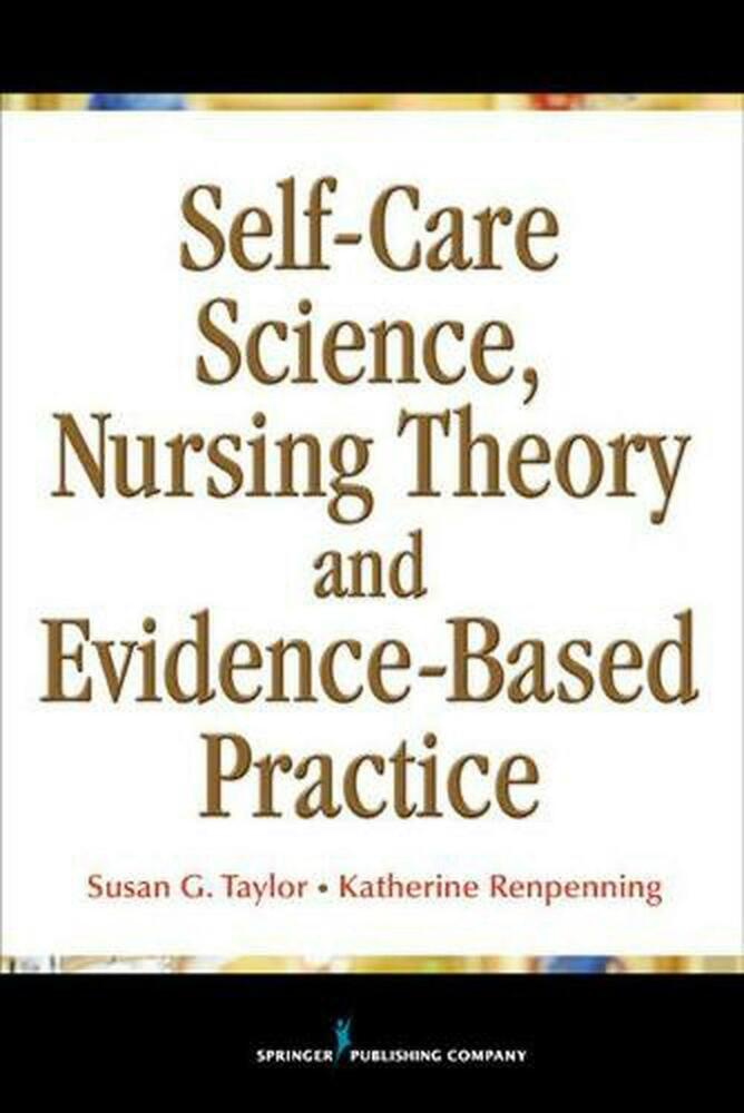 theory and evidence based practice of nursing essay Case study theory guided practice evidence based practice nursing the rationale and recommendation for a theory-guided, evidence-based nursing nursing essay.