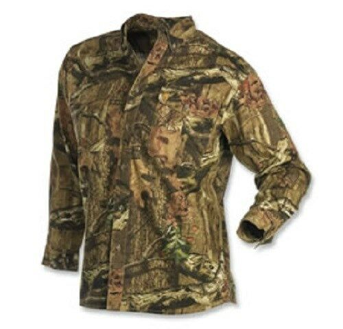 Browning Wasatch Camouflage Shirt Button Up Choose Your