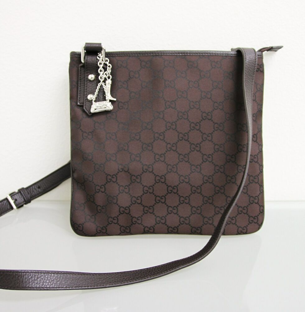 Simple Gucci Sling Bag For Women  Wwwimgarcadecom  Online Image Arcade