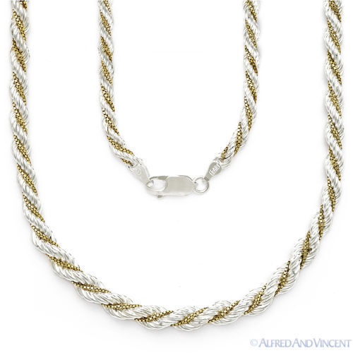 Sterling Silver Necklaces: lindsayclewisirah.gq - Your Online Necklaces Store! Get 5% in rewards with Club O! Sterling Silver Gold Over Silver Necklaces; Sterling Silver Religious Necklaces; Pori Italian Sterling Silver Diamond-cut Snake Chain Necklace ( Inches) Reviews.
