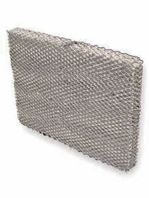 Humidifier Filter For Honeywell And Aprilaire A35w A 35w