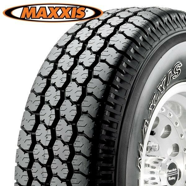 4wd allterrain tyre 245 70r16 maxxis at 751 4x4 245 70 16. Black Bedroom Furniture Sets. Home Design Ideas