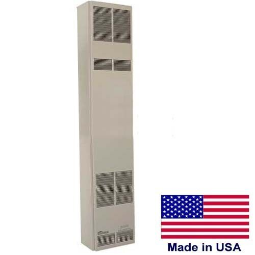 Propane Direct Vent Counterflow Wall Furnace Heater