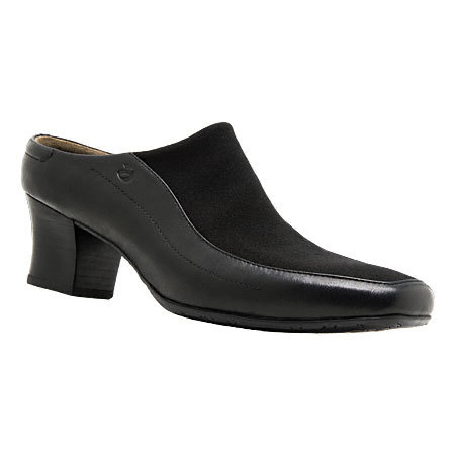Where To Buy Aravon Shoes