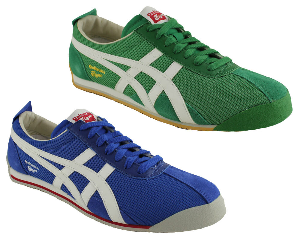 You have been redirected to the ASICS Tiger United States site, which delivers to Continue to ASICS Tiger United States Get free shipping and free returns on all orders from the official ASICSTIGER™ online store, with the largest assortment of sneakers and shoes .