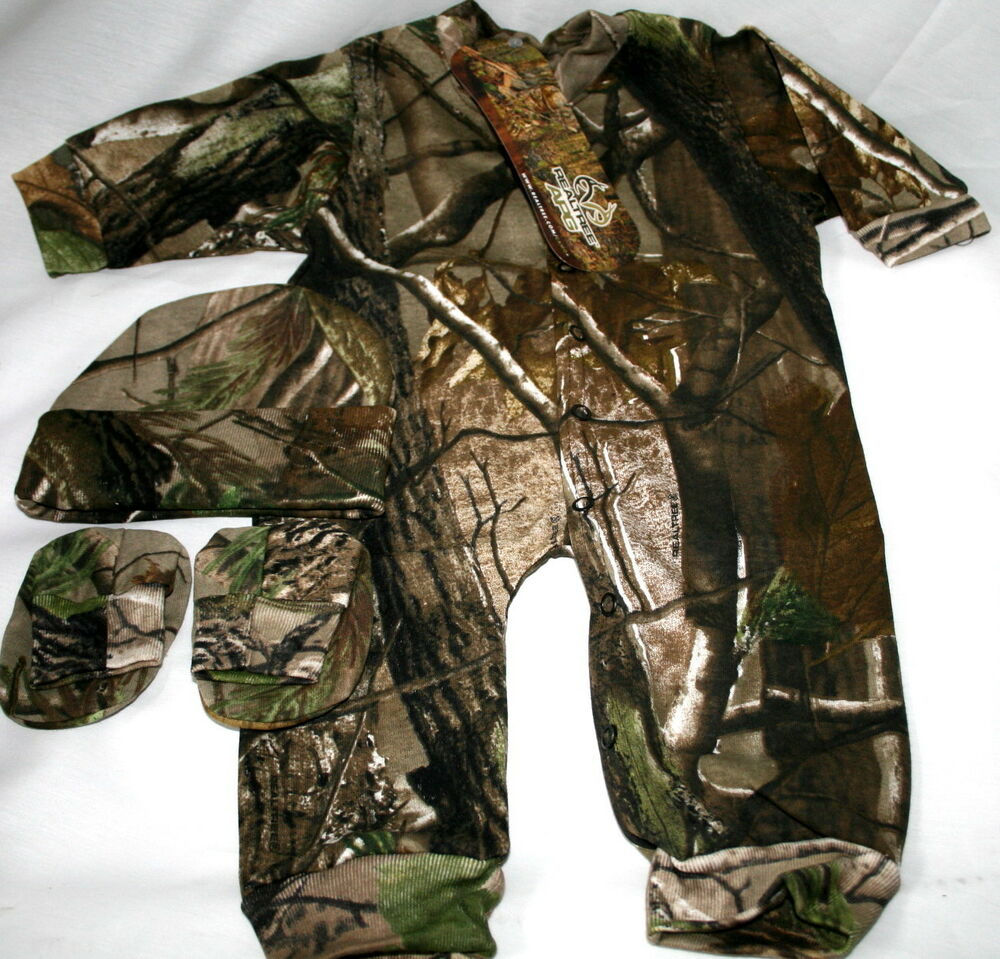 Camo Baby & Toddler. The latest in camouflage infant & children apparel, accessories and gift sets, baby camo clothing. ALL PRODUCTS CAN BE PERSONALIZED WITH EMBROIDERY! Embroidered Name Personalization! $, 2/$, 3/$ Realtree Pink Camo Snowsuit - Woollybear.