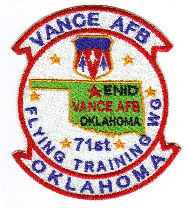 vance afb adult sex dating In the category women looking for men albuquerque you can find 40 personals ads, eg: casual sex, sexy men or one night stands.
