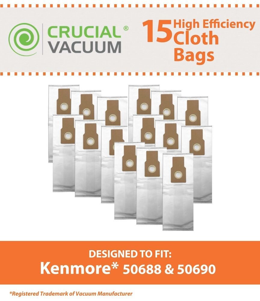 Kenmore Canister Vacuum Cleaners further Kenmore Vacuum HEPA Filter Replacement moreover Kenmore 20 50688 Vacuum Bags as well Kenmore Vacuum HEPA Filter as well Hoover Spinscrub Clean Water Tank 440007358. on kenmore hepa vacuum