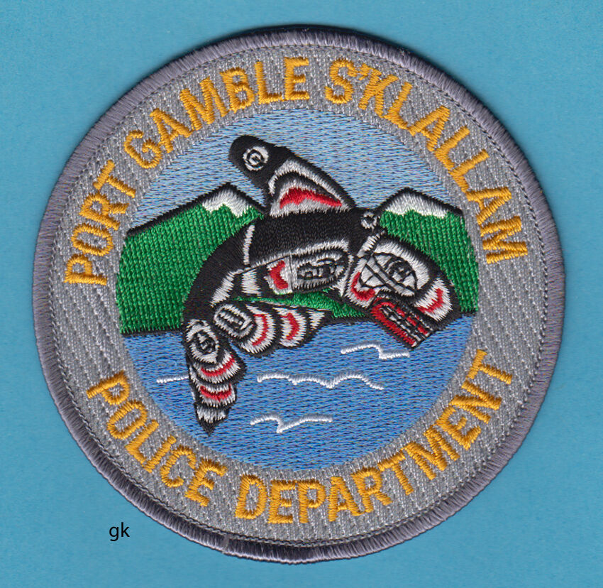 port gamble singles over 50 Port gamble tribal community wa demographics data with population from census shown with charts, graphs and text includes hispanic, race, citizenship, births and singles.
