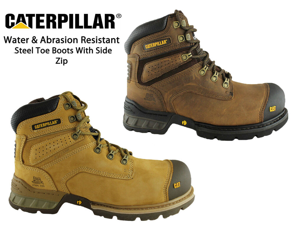 caterpillar shoes mauritius broadcasting television programme