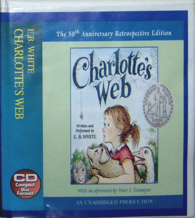 How to buy charlottes web ipo