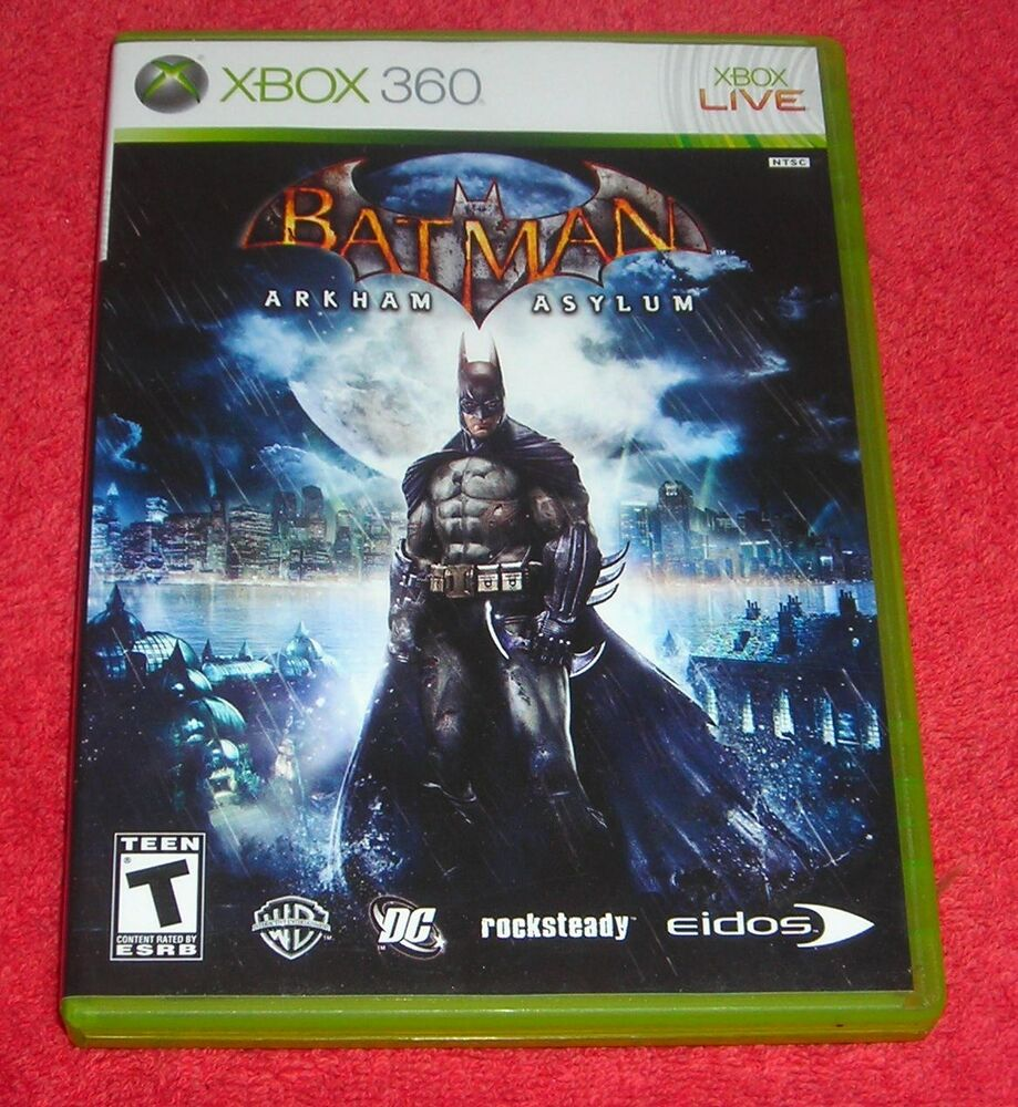 batman arkham asylum hook up with your relatives The arkham knight's psychosis was also displayed in batman: arkham knight arkham knight with a detailed heads-up arkham asylum also, the arkham knight.