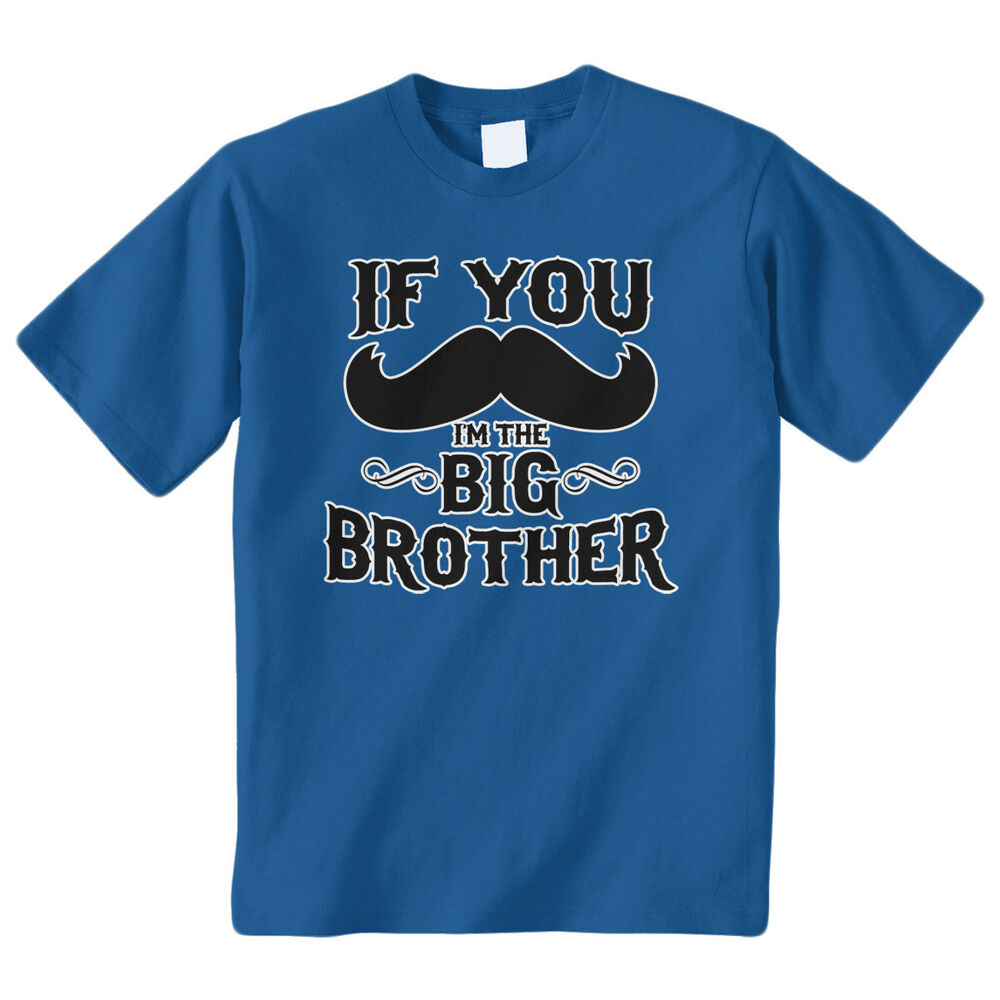 Boys big brother t shirt hot girls wallpaper for Big brother shirts for toddlers carters