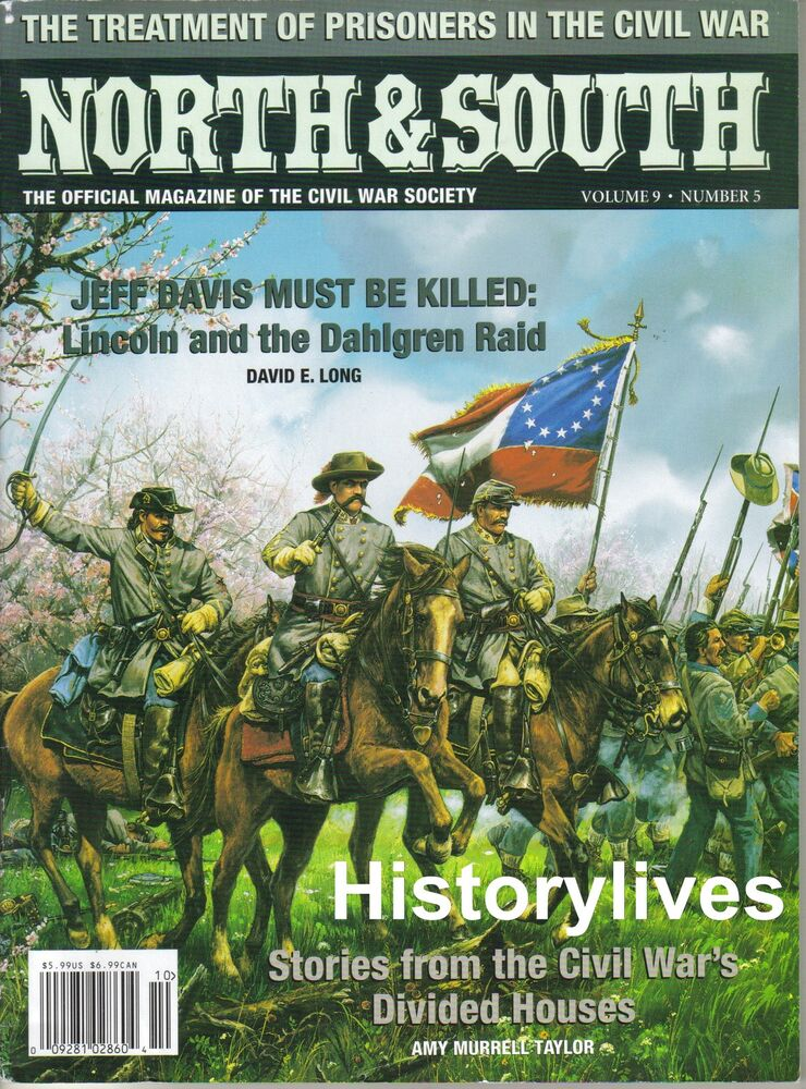 north or south civil war Today, we want to go over just some of the basics related to the conflict between the north and the south that resulted in the war between the states of the civil war in the 1800's – 1861 to 65.