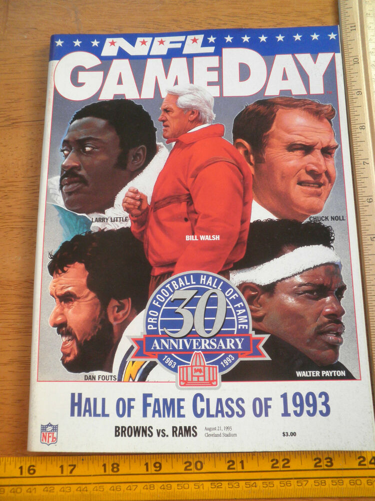 Hall of fame game date in Auckland