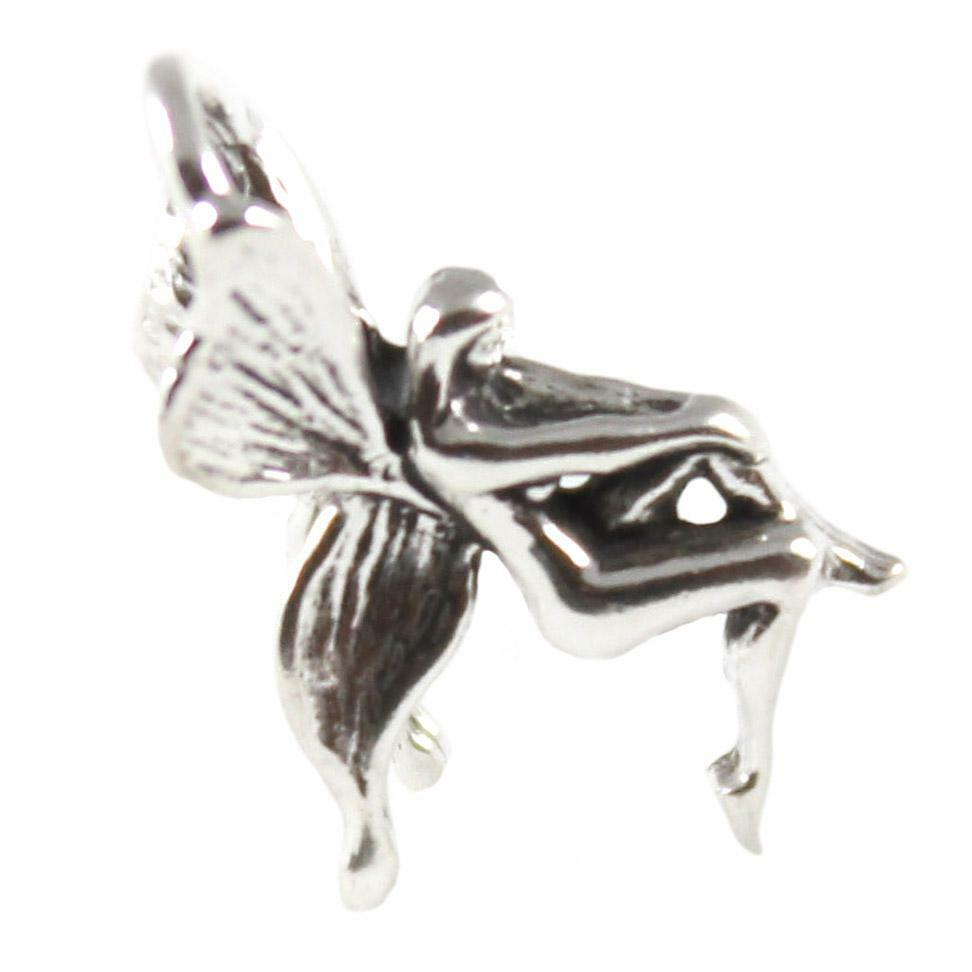 charm small 3d sterling silver charms ebay