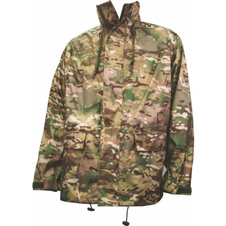 img-New Multicam / MTP MATCH Tempest Jacket ( Breathable AB-TEX Camouflage