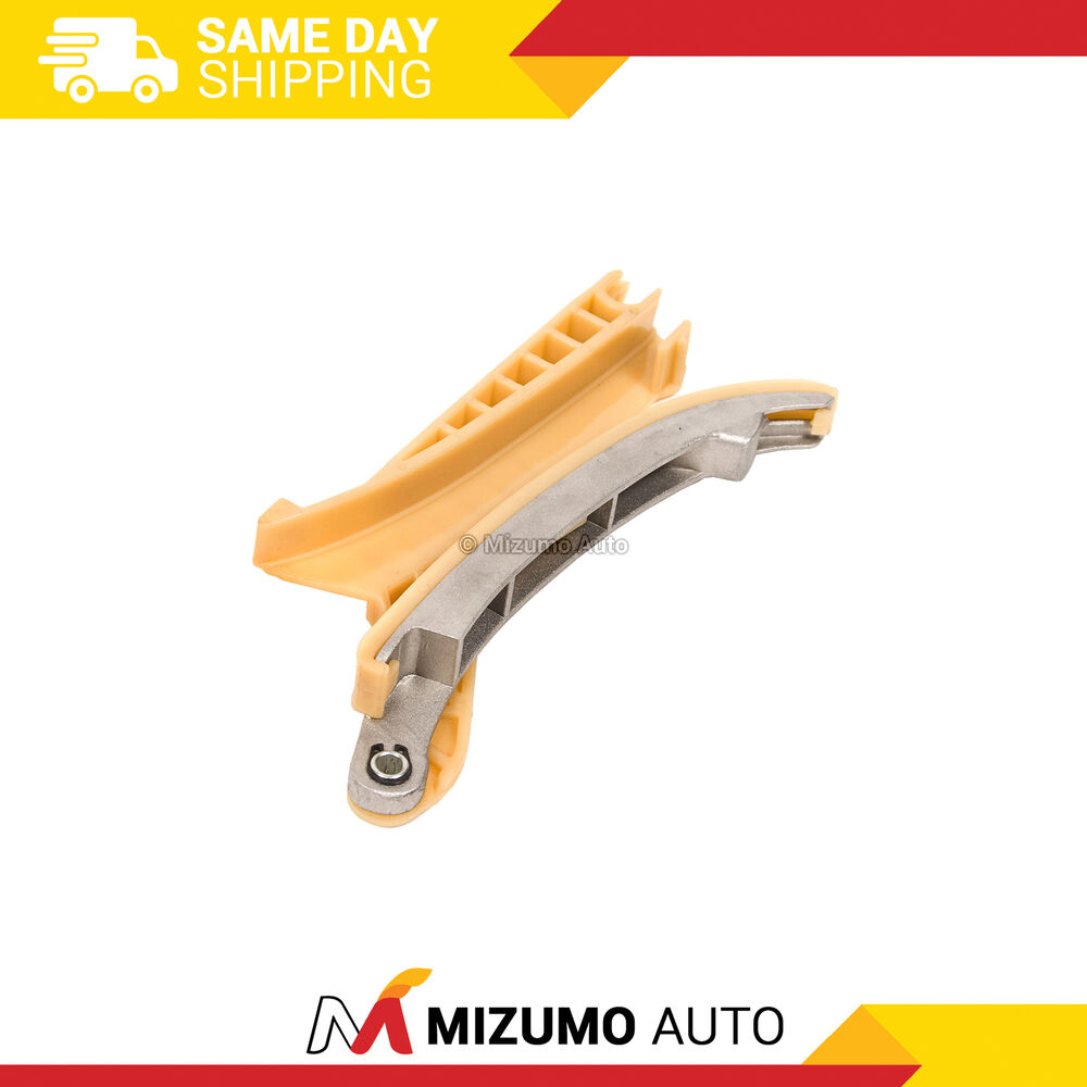 Mazda 06 For Sale: Timing Chain Cassette Fit 97-06 Ford Mercury Mazda 4.0
