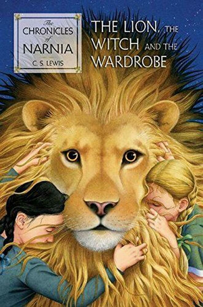 a summary of cs lewis the chronicles of narnia the lion the witch and the wardrobe The lion, the witch, and the wardrobe, the original book, the chronicles of narnia: the lion, the witch and the wardrobe, the disney film adaptation of the book the.