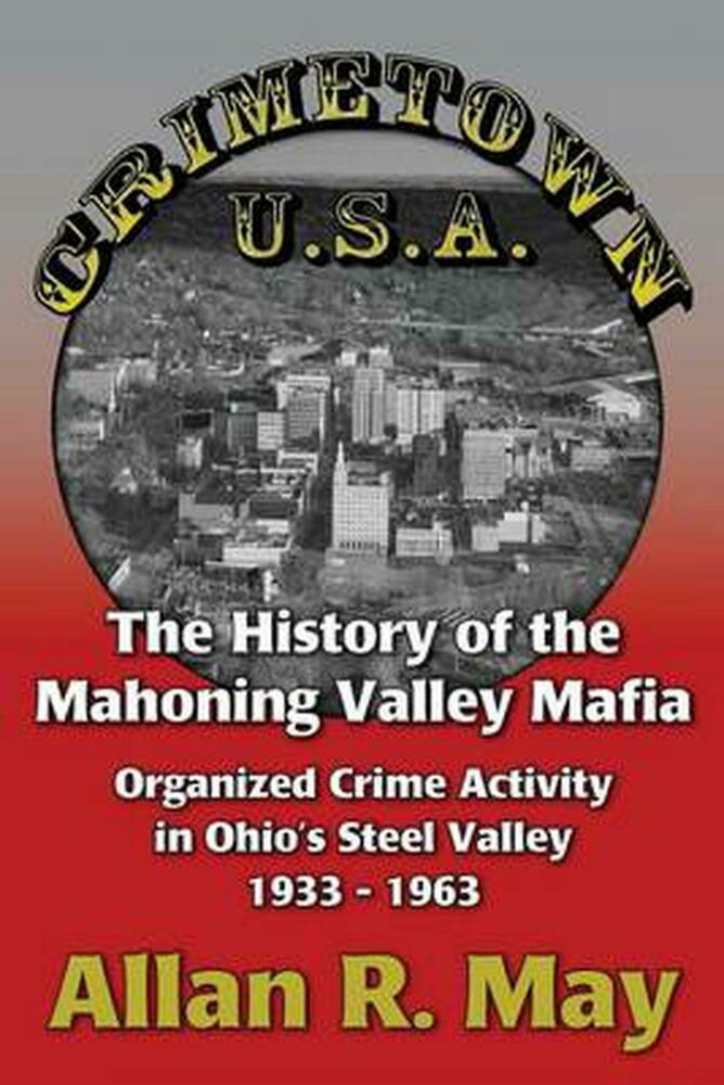a description of the mafia as an organized crime organization Definition of organized crime: called by names such as cartel, mafia however loosely or tightly organized.